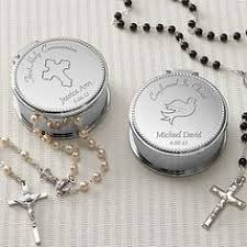 communion gifts for boys a beautiful gift for those receiving their communion this