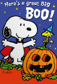 snoopy happy halloween everyone also see halloween animated