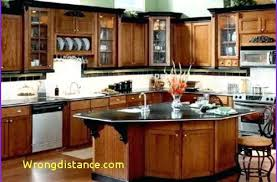 kitchen cabinets top decorating ideas ideas decorating top kitchen cabinets homes kitchen cabinet tops