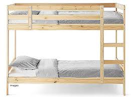 Luxury Bunk Beds Toddler Bed New Toddler Bunk Beds Ikea Uk Toddler Bunk Beds Ikea