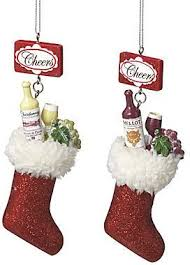 47 best wine ornaments images on ornaments