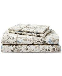 Devon Duvets Lauren Ralph Lauren Devon Bedding Collection Bedding Collections