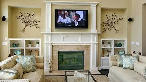 laguna home theater custom tv installation u0026 service 1 in