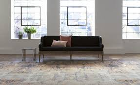 expert advice how to choose a rug with luke irwin remodelista