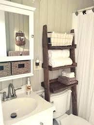 small bathroom cabinet storage ideas towel storage solutions small bathroom organizers narrow cabinet