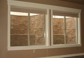 Fiberglass Patio Covers Qdpakq Com by Basement Egress Window Egress Window In Basement Underneath