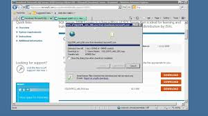 mcitp 70 640 active directory migration tool admt youtube