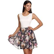 womens clothing stores online 572148 finejo stylish ladies