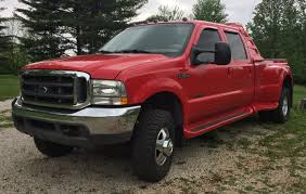need opinions cab fairing or no diesel forum thedieselstop com