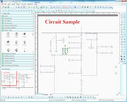 part 49 wiring diagram for free