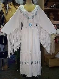 Indian Wedding Vase Story Traditional Cherokee Blanket Wedding Google Search Cherokee