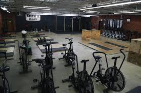 latur crossfit gym and fitness center youtube business plan