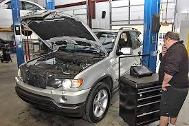 bmw repair raleigh bmw repair shops in raleigh nc independent bmw service in
