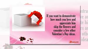 valentines day gifts for him great valentines day gifts for him