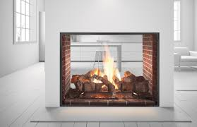 five out of the box modern fireplace shapes heat u0026 glo