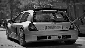 renault clio v6 renault clio v6 wallpapers renault clio v6 stock photos