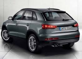 audi motability cars index of wp content uploads 2013 04