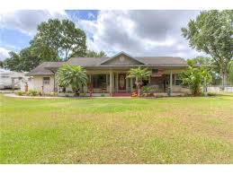 re max realty unlimited homes for sale in apollo beach brandon