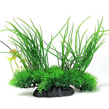compare prices on clean artificial plants shopping buy low