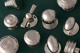 Kitchen Cabinet Handles Uk Selecting The Right Size Door Knobs Priors Period Ironmongery Blog