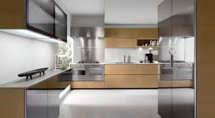 home interiors design bangalore kitchen coolest best kitchen design app for home interior