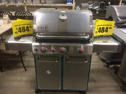 black friday weber grill sales weber genesis s 330 natural gas 484 at home depot ymmv page 7