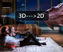 3d Vidio 3d Converter For Mac U2013 Convert 3d Video To 2d 3d Files On Mac