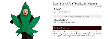 Pot Halloween Costumes 10 Offensive Halloween Costume Ideas 2015 Phoenix Times