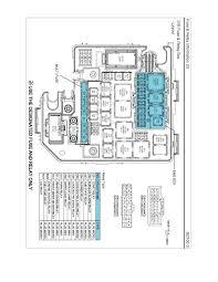 kia workshop manuals u003e sorento 4wd v6 3 5l 2011 u003e relays and