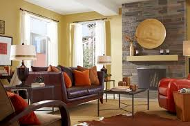 contemporary livingrooms design a contemporary living room hgtv