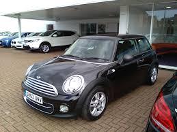lexus milton keynes postcode used mini hatchback for sale u0026 on finance second hand mini dealers