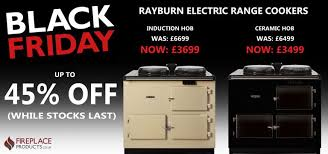black friday electric range black friday deals on stoves fireplaces fires and more