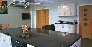 how our kitchen was saved testimonial the oates family were left