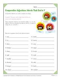 high spelling words worksheets u2013 week 21 u2013 consonants