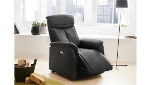 Englisches Esszimmer Gebraucht Gebraucht Sessel Fixias Com Gartenbank Eisen Gebraucht 225419