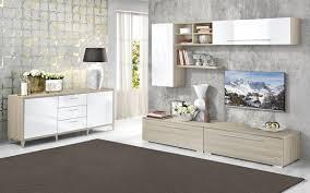 mondo convenienza sala da pranzo soggiorni mondo convenienza con mobili sala da pranzo mondo