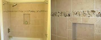 bathroom ceramic tile designs tub tile ideas ceramic tile bathtub surround best home design ideas