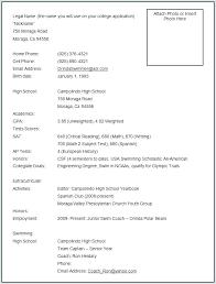 resume format in microsoft word resume format in microsoft word megakravmaga