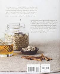 William And Sonoma Home by The Williams Sonoma Baking Book Essential Recipes For Today U0027s