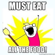Eating Meme - eating food memes image memes at relatably com