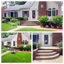 Residential Landscaping Services by Residential Landscaping