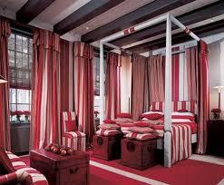 rideau chambre à coucher adulte modle rideaux chambre coucher awesome rideau pas cher with modle