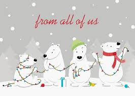discount christmas cards 30 best whimsical cards images on cards