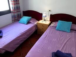 holiday rentals punta marina 2 bedroom apartments in los altos