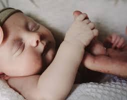Newborn Photography Atlanta Perfectly Bliss Photography Design Lifestyle