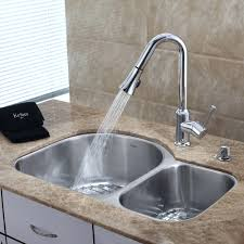 new kitchen faucet kitchen faucets delta kitchen faucets amazon moen canada grohe