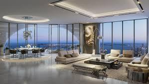 Interior Designers In Miami Architecture In Miami News Projects And Interviews