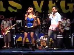 download mp3 dangdut las vegas terbaru dangdut koplo hot lasvegas ngidam jemblem youtube