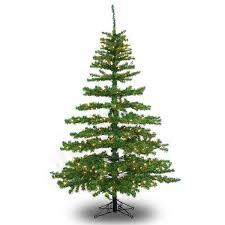 artificial silvertip tree decor ideas