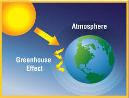 high school essay on global warming